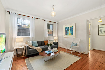 Recently Sold 11/63 Cowper Street, Randwick, 2031, New South Wales