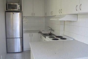 Recently Sold 10/2 Alice Street, Coburg, 3058, Victoria