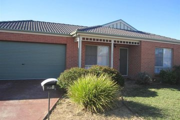Recently Sold 29 Higgs Circuit, Sunbury, 3429, Victoria