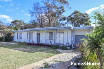 Recently Sold 3 Rockley Street, Perthville, 2795, New South Wales