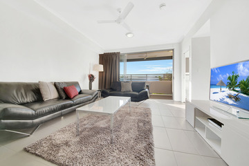Recently Sold 21/100 GLENLYON STREET, Gladstone Central, 4680, Queensland