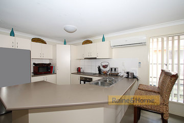 Recently Sold 12 Macswiney Street, Collingwood Park, 4301, Queensland