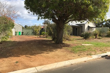 Recently Sold 3 Stirling Street, Capel, 6271, Western Australia