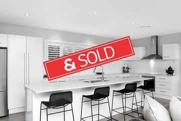Recently Sold 36b Harcourt Place   Access From 32 Bradleys Road, North Avoca, 2260, New South Wales