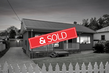 Recently Sold 13 Bradys Gully Road, North Gosford, 2250, New South Wales