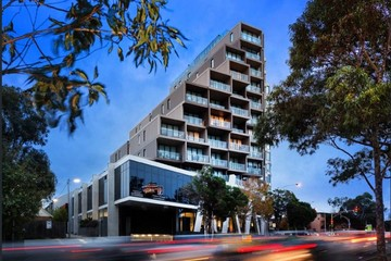Recently Listed 304/181 ST KILDA ROAD, St Kilda, 3182, Victoria