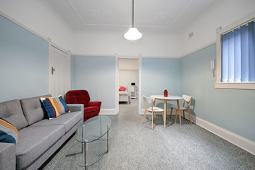Recently Listed 1a/272 Birrell Street, Bondi, 2026, New South Wales