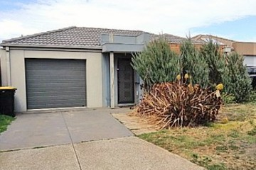 Recently Sold 4 Renate Drive, Melton West, 3337, Victoria