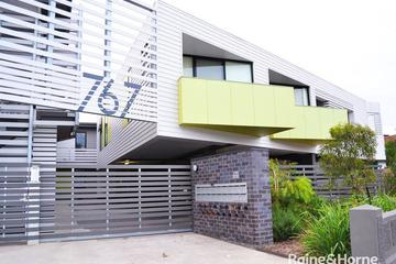 Recently Sold 5/767 Sydney Road, Coburg North, 3058, Victoria