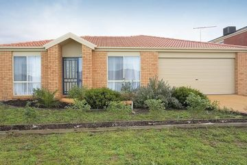 Recently Sold 30 Meadowglen Drive, Melton West, 3337, Victoria