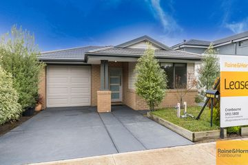 Recently Sold 13 Heathland Circuit, Cranbourne East, 3977, Victoria