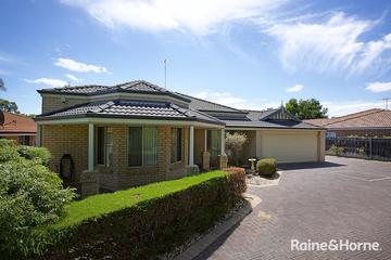 Recently Sold 17 Dalewood Gardens, Meadow Springs, 6210, Western Australia