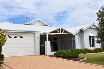 Recently Sold 153 Fisher Street, Rockingham, 6168, Western Australia