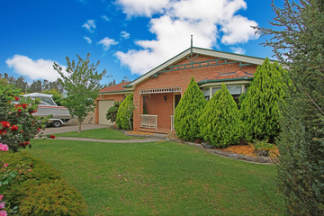 Recently Sold 10 Iandra Road, Surfside, 2536, New South Wales