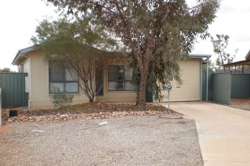 Recently Sold 9A Coolibah Drive, Roxby Downs, 5725, South Australia