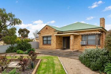 Recently Sold 71 Daly Street, Kurralta Park, 5037, South Australia