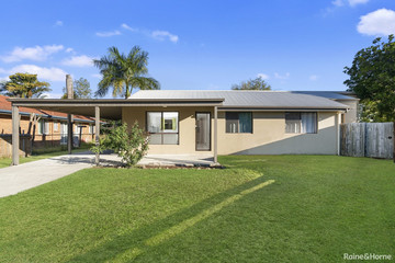 Recently Sold 21 Lyndal Court, Morayfield, 4506, Queensland