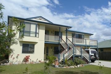 Recently Sold 39 Sterling Castle Drive, Tin Can Bay, 4580, Queensland