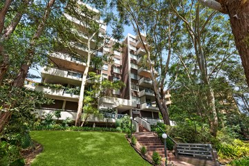 Recently Sold 12/30-36 Helen Street, Lane Cove, 2066, New South Wales