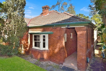 Recently Sold 29 Kimberley Avenue, Lane Cove, 2066, New South Wales