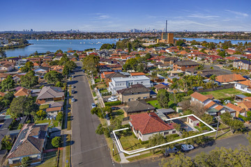 Recently Sold 26a Empire Avenue, Concord, 2137, New South Wales