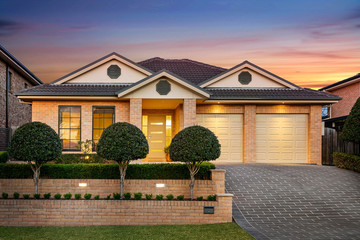 Recently Sold 6 Highclaire Place, Glenwood, 2768, New South Wales