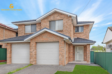 Recently Sold 33 HARDEN STREET, Canley Heights, 2166, New South Wales