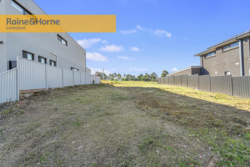 Recently Sold 17 Kingsbury Road, Edmondson Park, 2174, New South Wales