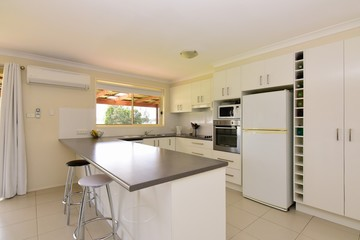 Recently Sold 3 Stanbury Place, Worrigee, 2540, New South Wales