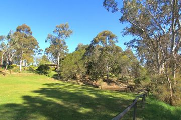 Recently Sold 681 Kenton Valley Rd, Lobethal, 5241, South Australia