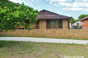 Recently Sold 181 Franklin Street, Matraville, 2036, New South Wales
