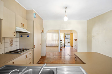 Recently Sold 13 Beauty Crescent, Surfside, 2536, New South Wales