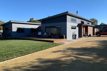 Recently Sold 3 Daman Court, Cremorne, 7024, Tasmania