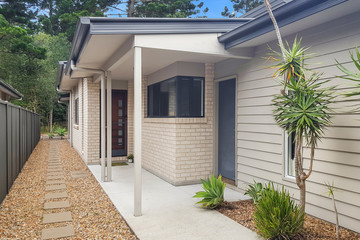 Recently Listed 1/15 Boondoon Crescent, Ocean Shores, 2483, New South Wales