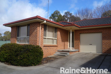 Recently Listed 4 / 74 Gardiner Road, Orange, 2800, New South Wales