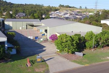Recently Sold 84 Munibung Road, Cardiff, 2285, New South Wales