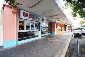 Recently Sold 37 Beaumont Street, Hamilton, 2303, New South Wales