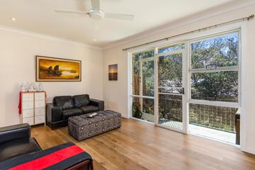 Recently Sold 7/59 Central Road, Avalon Beach, 2107, New South Wales