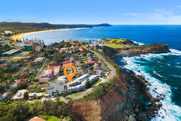 Recently Listed 9/55 Scenic Highway, Terrigal, 2260, New South Wales