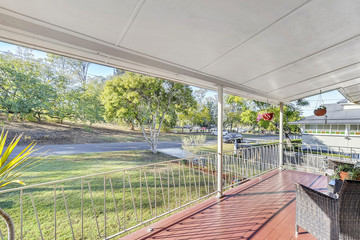 Recently Sold 10a LION STREET, Ipswich, 4305, Queensland