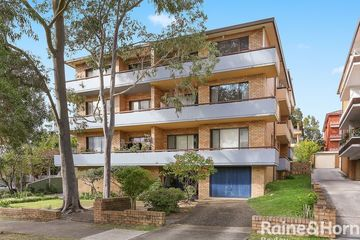 Recently Sold 10/61-65 Warialda Street, Kogarah, 2217, New South Wales