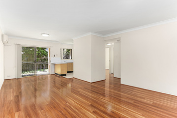 Recently Sold 2/10-14 Kingsland Road, Bexley, 2207, New South Wales