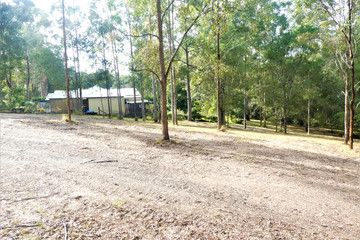 Recently Sold Lot 11 Mountain Street, Pomona, 4568, Queensland