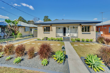 Recently Sold 56 WOODFORD STREET, One Mile, 4305, Queensland