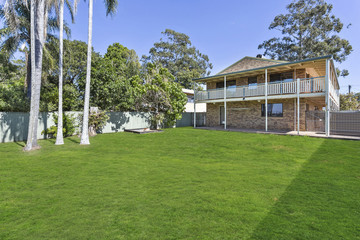 Recently Sold 43 Jania Street, Redland Bay, 4165, Queensland