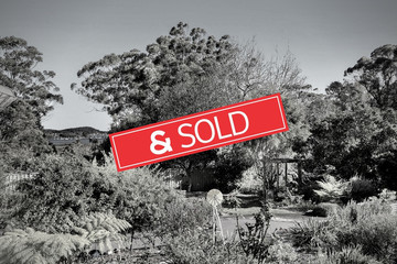Recently Sold 2b Newcastle Street, Springfield, 2250, New South Wales
