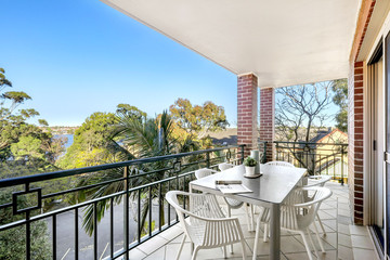 Recently Sold 10/247L Burwood Road, Concord, 2137, New South Wales