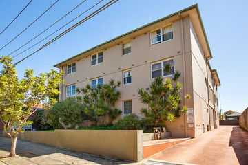 Recently Sold 10/2-4 Wrights Avenue, Marrickville, 2204, New South Wales
