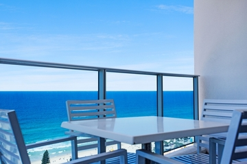 Recently Sold Unit 21803 'Hilton', 3113 Surfers Paradise Boulevard, Surfers Paradise, 4217, Queensland