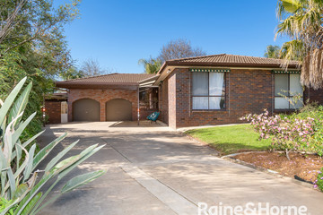 Recently Sold 3 Patey Close, Ashmont, 2650, New South Wales